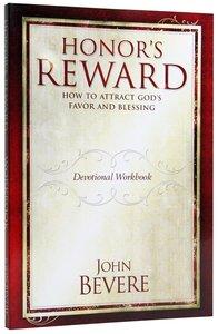 Honors Reward (Workbook)