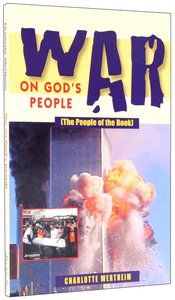 War on Gods People