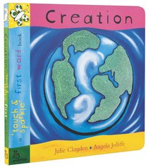 Creation (First Word Book Series)