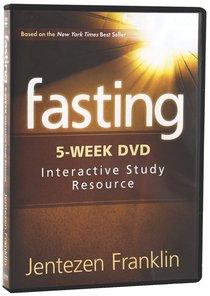 Fasting (Dvd)