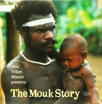 The Mouk Story