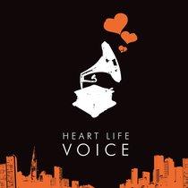 Heart Life Voice