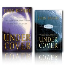 Under Cover Plus Workbook Pack