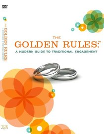 Golden Rules: A Modern Guide to Traditional Engagement