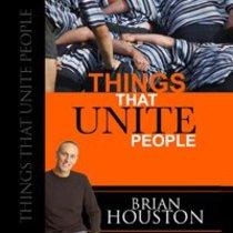 Things That Unite People (2 Cds)