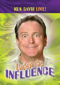 Under the Influence (Ken Davis Live Series)