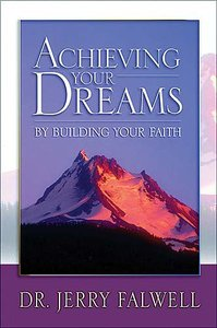 Achieving Your Dreams