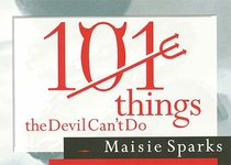 101 Things the Devil Cant Do