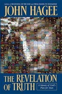 Revelation of Truth