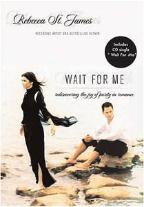 Wait For Me (Includes Free Audio Download)