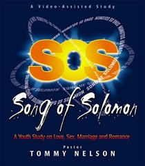 Song of Solomon Youth Curriculum