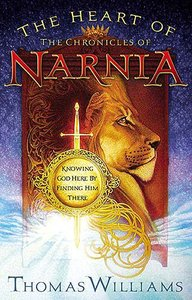 The Heart of Narnia