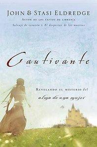 Cautivante (Captivating)