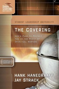The Covering (Student Leadership University Study Guide Series)