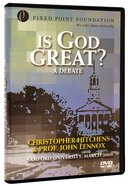 Is God Great? (Fixed Point Foundation Films Series)