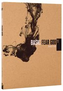 DVD Basic. #1: Fear God