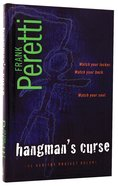 Hangmans Curse (#01 in Veritas Project Series)