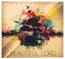 Beautiful Lord