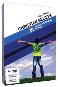 Christian Beliefs (Kit)