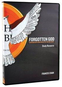 Forgotten God (Dvd)
