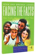 Facing the Facts (2007) (#04 in Gods Design For Sex Series)