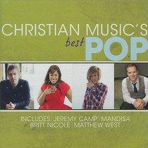 Christian Musics Best Pop