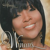 For Always: Best of Cece Winans