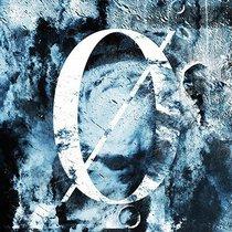 O Deluxe Edition CD & DVD (Disambiguation)