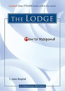 The Lodge (3rd Edition) (How To Respond Series)