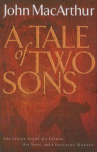 The Tale of Two Sons (Large Print)