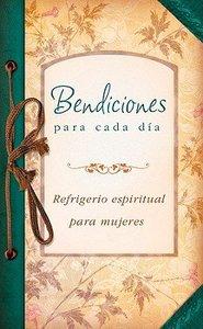 Bendiciones (Everyday Blessings)