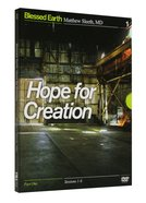 Hope For Creation DVD (Blessed Earth Series)