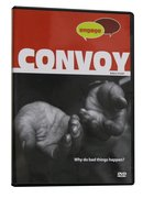 Convoy DVD (Bad Situations) (Engage Series)