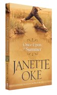 Once Upon a Summer (#01 in Seasons Of The Heart Series)