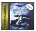 Kingdom #04: Kingdoms Call (3 CDS) (#04 in The Kingdom Series Audiobook)