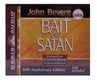 The Bait of Satan (Unabridged, 5 Cds)
