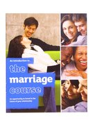 Introductory Guide For Guests (The Alpha Marriage Course)
