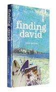 Finding David (#01 in Finding David Series)