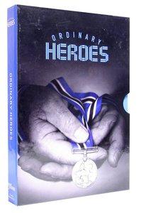 Ordinary Heroes (Kit)
