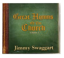 Great Hymns of the Church (Vol 3)