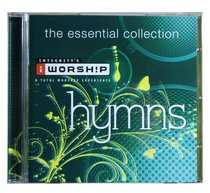 Iworship Hymns: Essential Collection