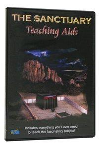The Sanctuary (Teaching Aids)