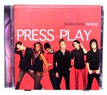 Press Play: Life is Beautiful