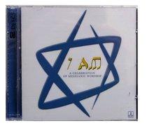 I Am: A Celebration of Messianic Worship (Double Cd)
