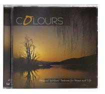 Colours of Praise Volume 2