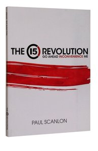 The 15 Minute Revolution