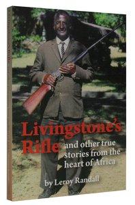 Livingstones Rifle