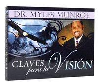 Claves Para La Vision (Keys For Vision)