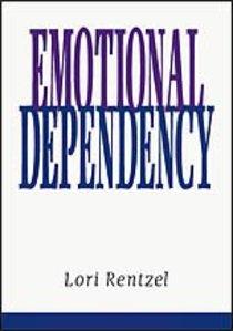 Emotional Dependency