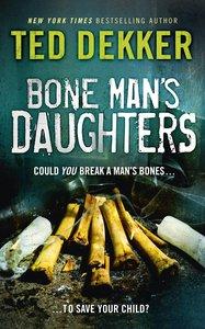 Bone Mans Daughters